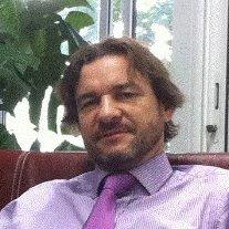 Jaime Diéguez Domínguez