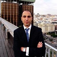 Javier Mera