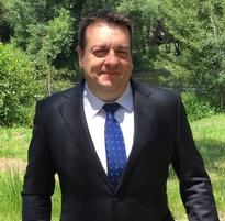 Héctor Esteruelas
